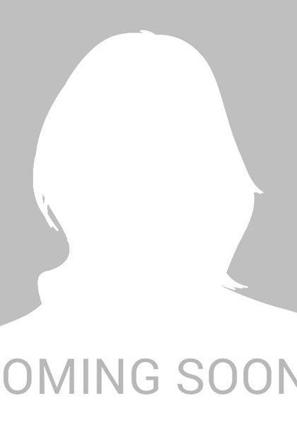 headshot-COMING-SOON